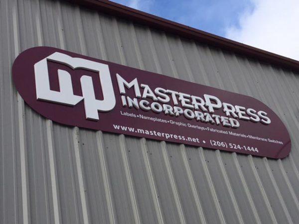 MasterPress